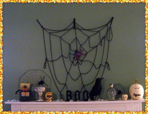 Halloweenmantle2