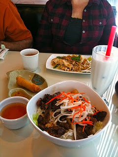 Bun_Thit_Nuong_Cha_Gio-- All Your Food Are Belong to Us