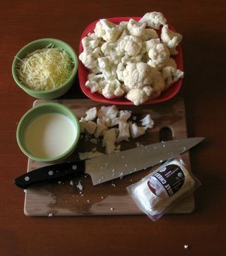 Cauliflowerstep1