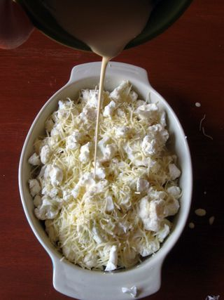 Cauliflowerstep3