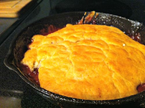 Cobbler photo2